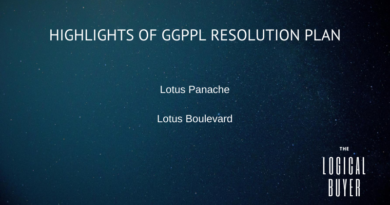 highlights of ggppl resolution plan
